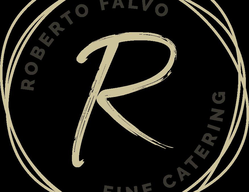 Roberto, Service Traiteur Monte-Carlo